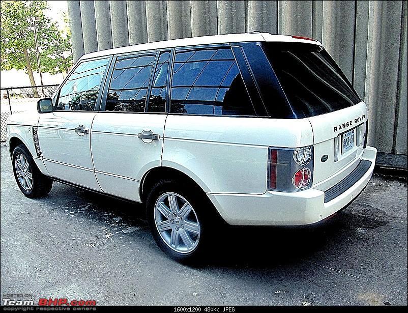 Range Rover (4th Generation) : Driven-img_1963.jpg