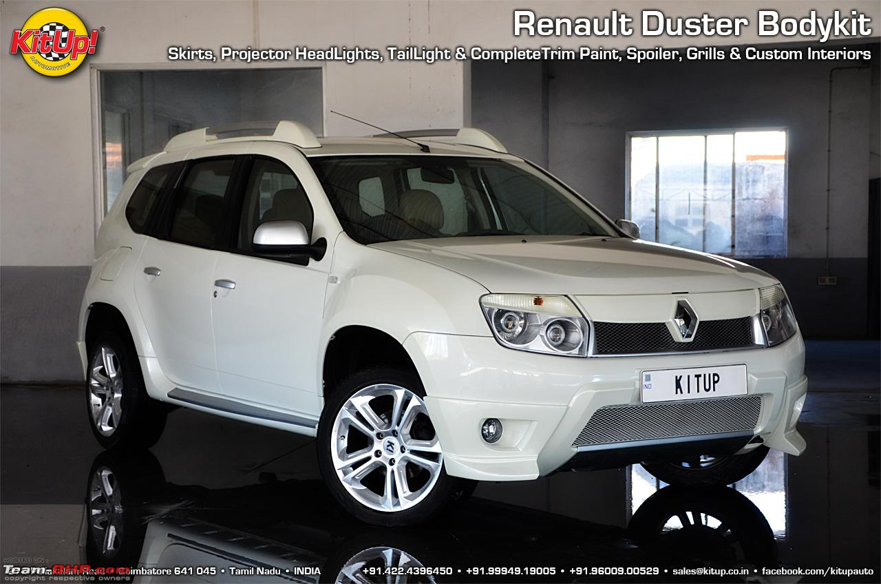 renault duster official review page 102 team bhp. Black Bedroom Furniture Sets. Home Design Ideas