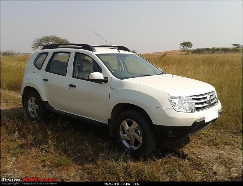 Renault Duster : Official Review-20121024-10.06.45-copy.jpg