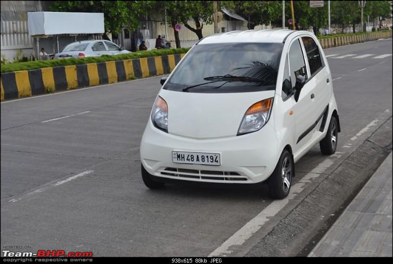 Tata Nano : Test Drive & Review-pic-5463.jpg