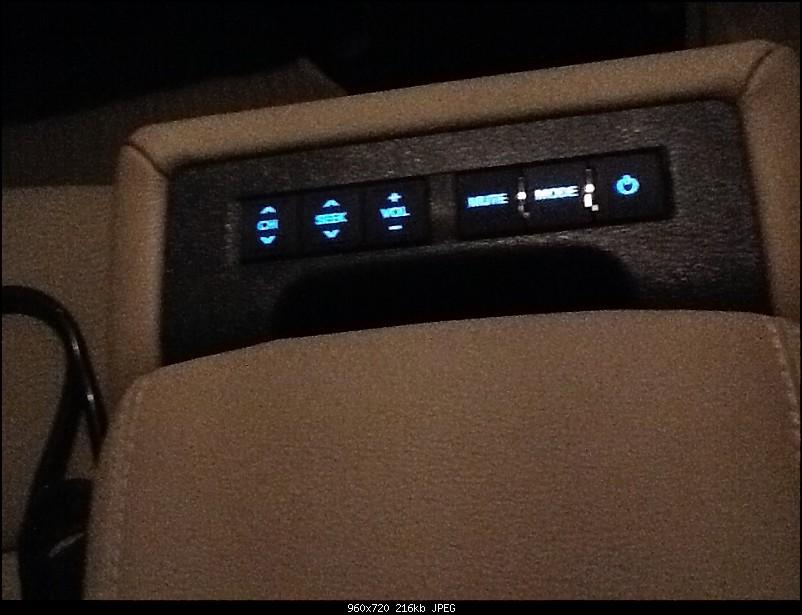 Hyundai Elantra : Official Review-new-elantra-pics-220.jpg