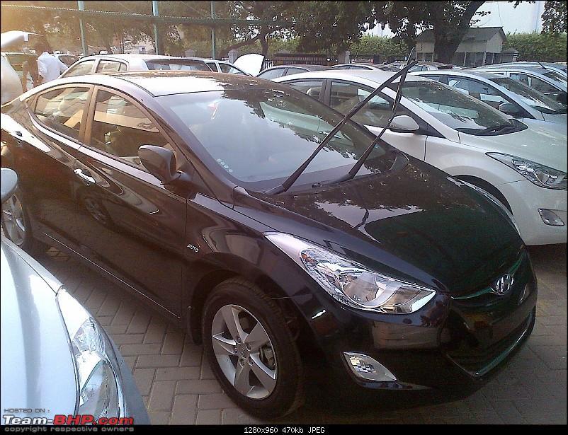 Hyundai Elantra : Official Review-img2012101600350.jpg