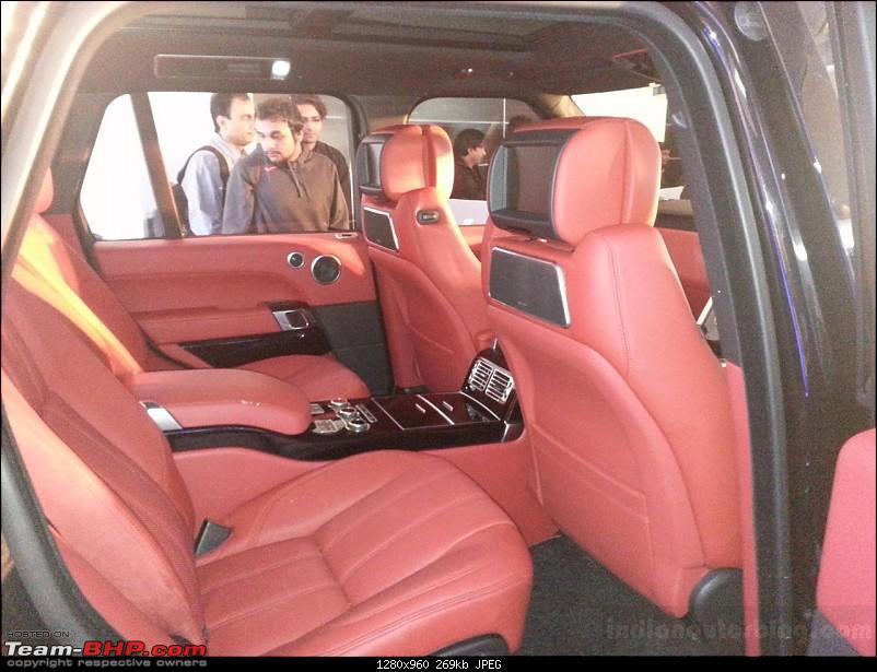Range Rover (4th Generation) : Driven-2013rangeroverlaunchclicks5.jpg