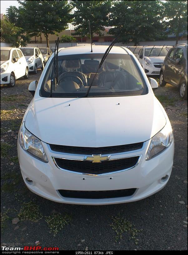 Chevrolet Sail U-VA : Official Review-dsc_0426.jpg