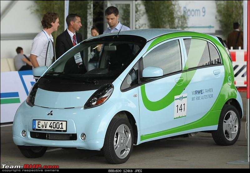 Tata Nano : Test Drive & Review-imiev.jpg