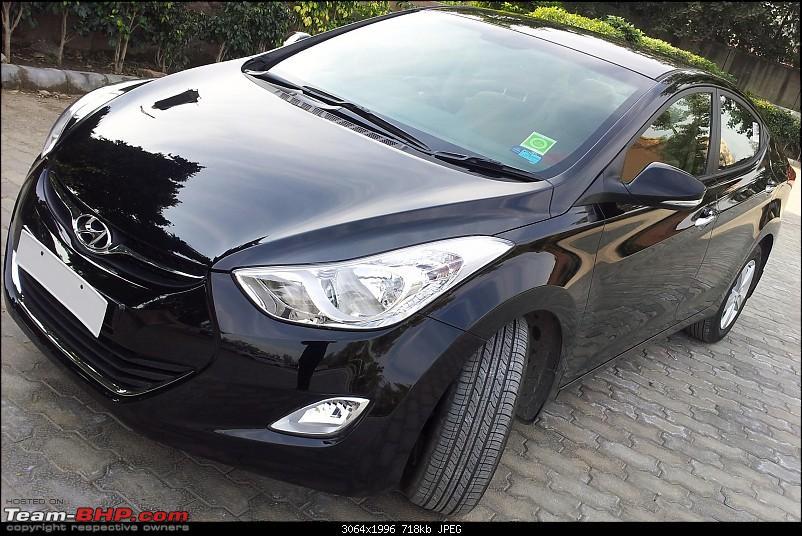 Hyundai Elantra : Official Review-20121205_142119.jpg