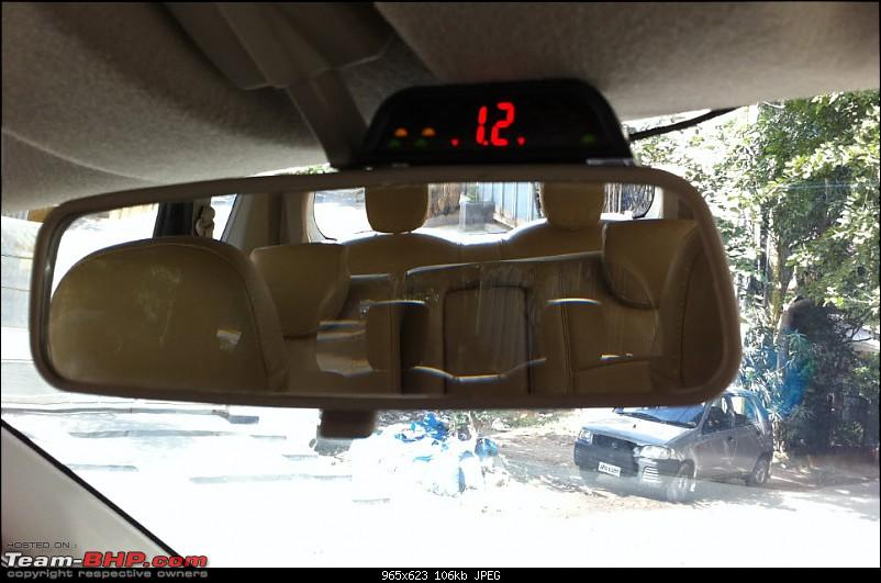 Maruti Ertiga : Official Review-parkingsensor_screen.jpg