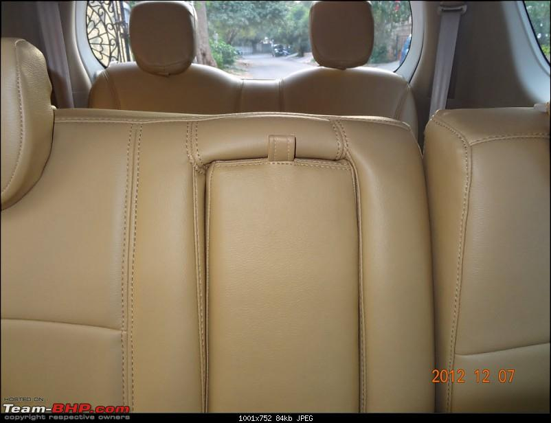 Maruti Ertiga : Official Review-seatcovers_3.jpg