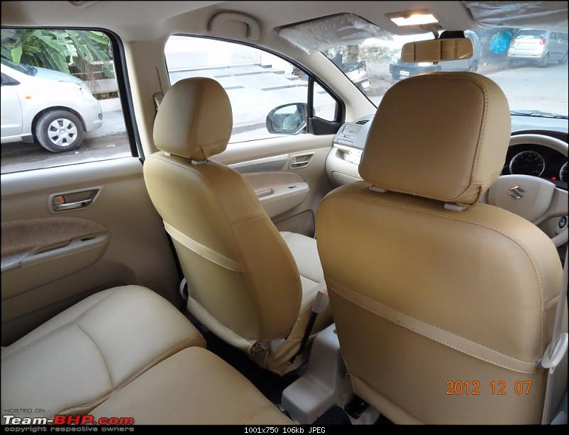 Maruti Ertiga : Official Review-seatcovers_2.jpg