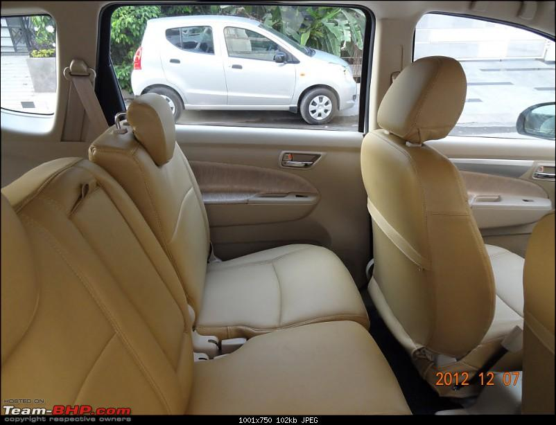 Maruti Ertiga : Official Review-seatcovers_1.jpg
