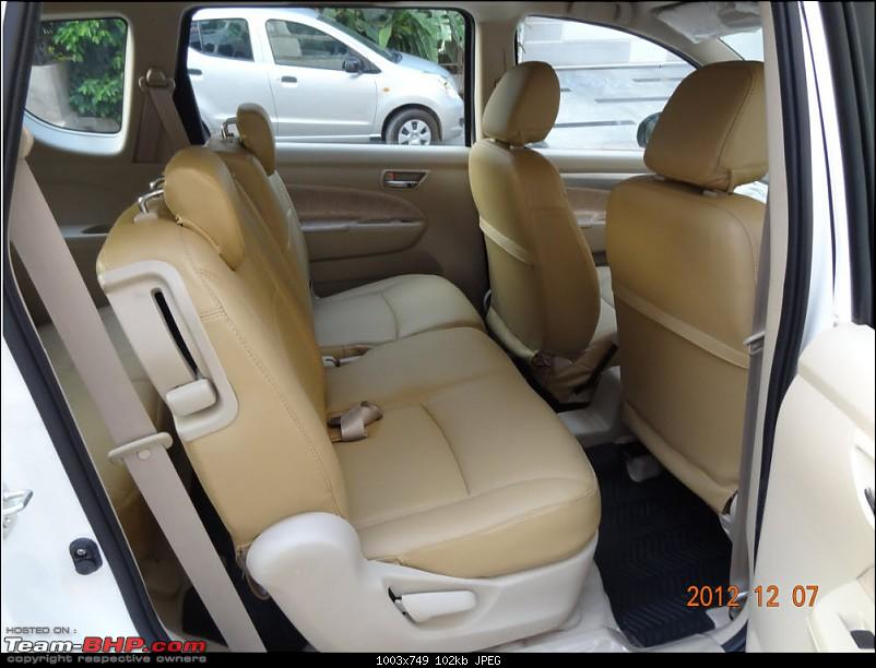 Maruti Ertiga : Official Review-seatcovers_4.jpg