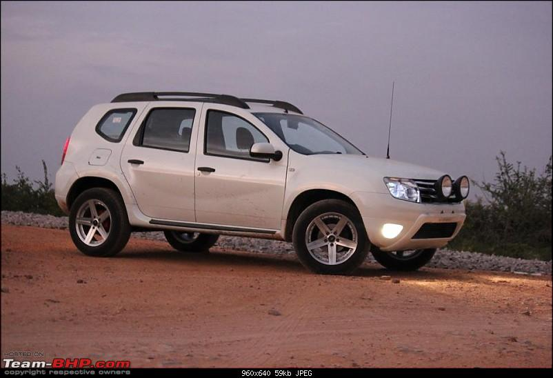 Renault Duster : Official Review-rish-3.jpg
