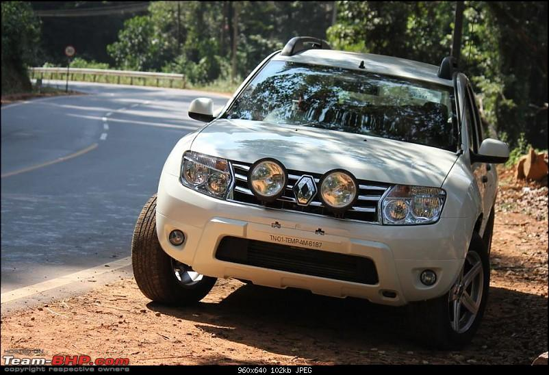 Renault Duster : Official Review-rish-1.jpg