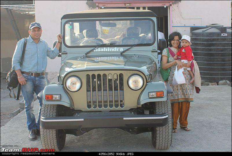 Mahindra Thar : Test Drive & Review-img_1755.jpg