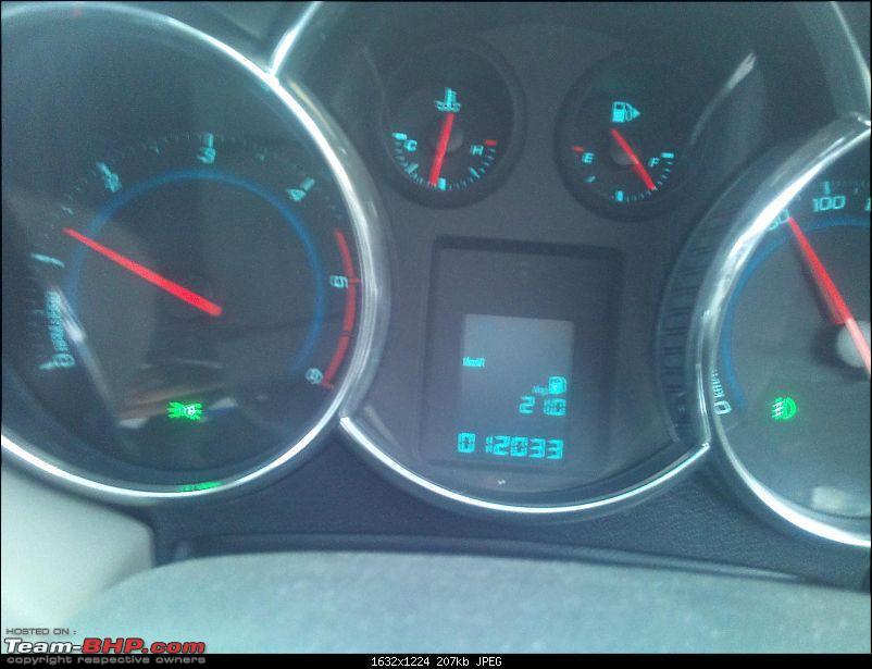 Chevrolet Cruze LTZ 2.0 Diesel : Test Drive & Review-dsc_0013.jpg