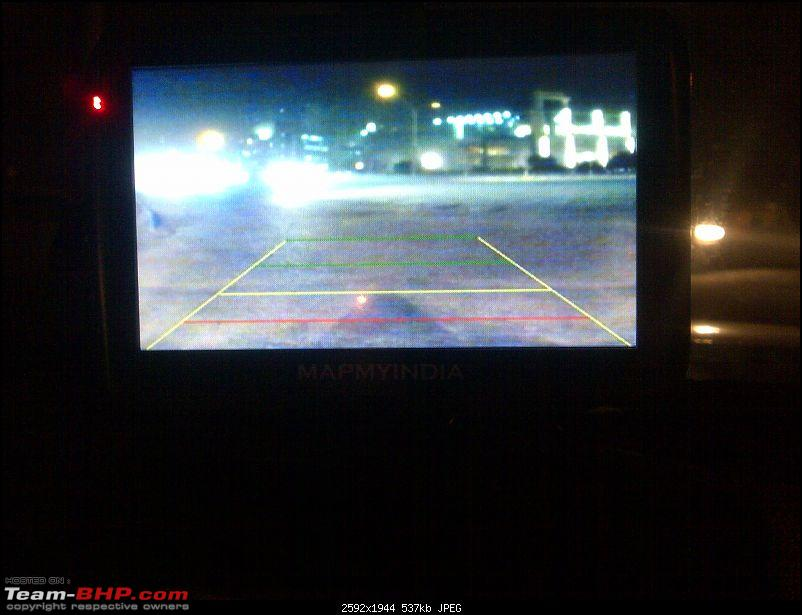 Renault Duster : Official Review-.jpg