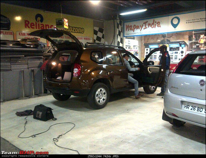 Renault Duster : Official Review-c.jpg
