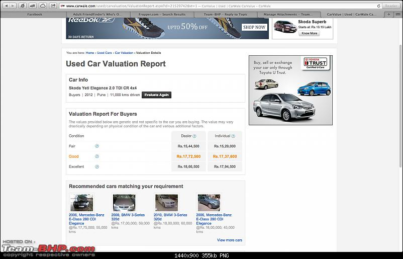 Skoda Yeti : Review, Price & Pictures-screen-shot-20130109-11.56.20-am.png