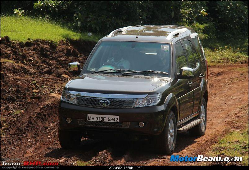 Tata Safari Storme : Official Review-tatasafaristormetestdrivereview.jpg