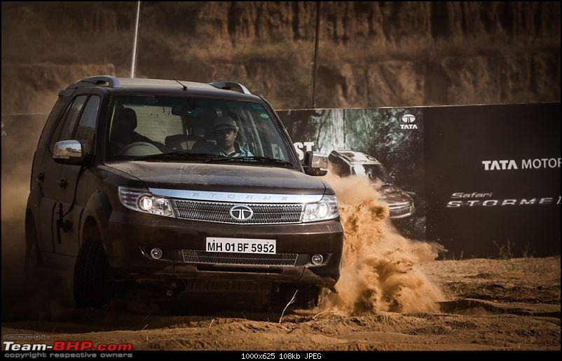 Tata Safari Storme : Official Review-tatasafaristormebooking.jpg