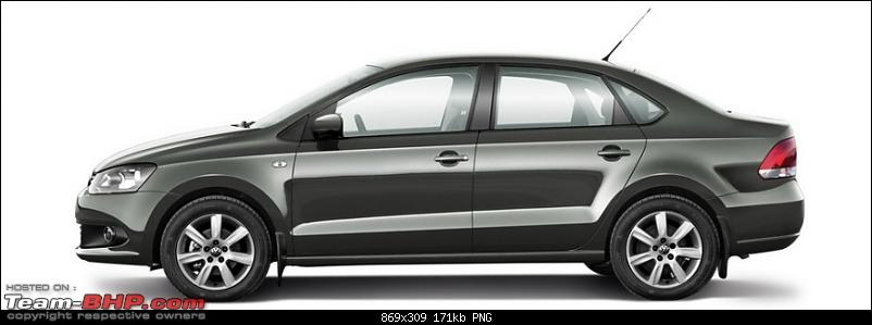 Volkswagen Vento : Test Drive & Review-screen-shot-20130119-10.23.39-am.png