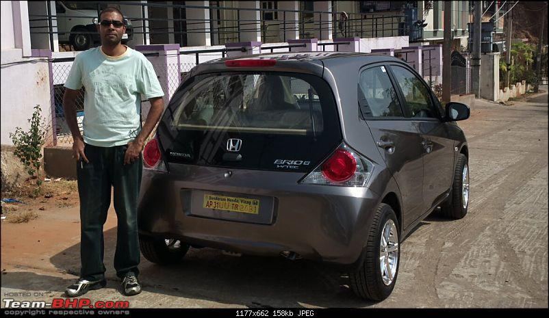 Honda Brio : Test Drive & Review-brio-me-rear.jpg