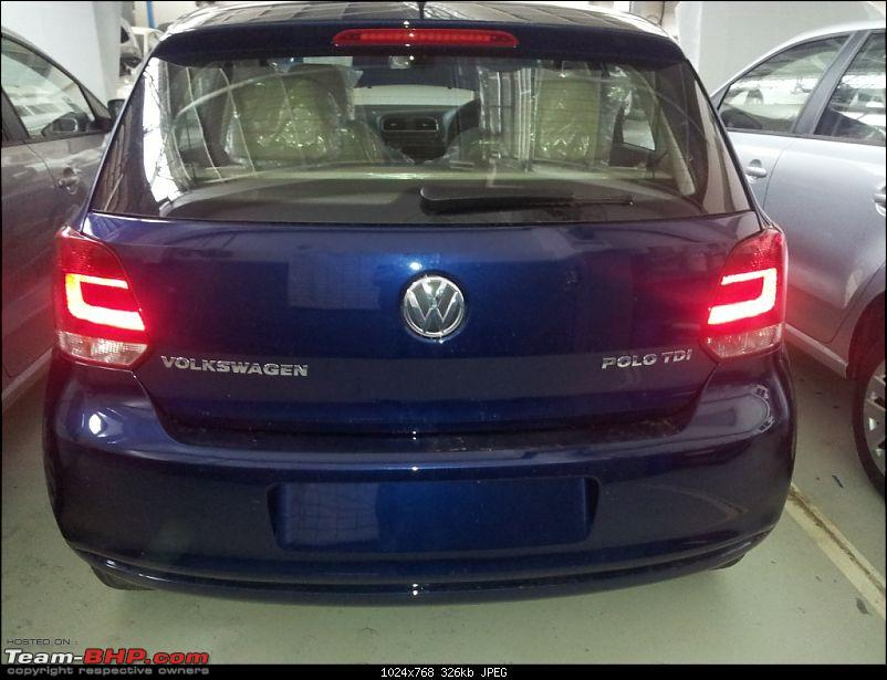 Volkswagen Vento : Test Drive & Review-20130128_153423.jpg