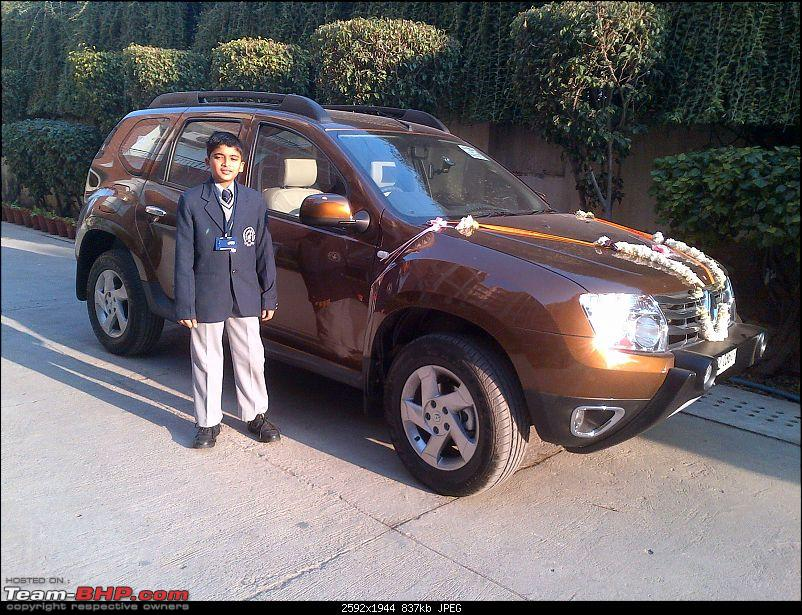 Renault Duster : Official Review-duster-1.jpg