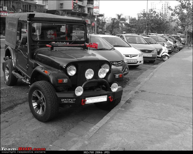 Mahindra Thar : Test Drive & Review-dsc00020fb.jpg