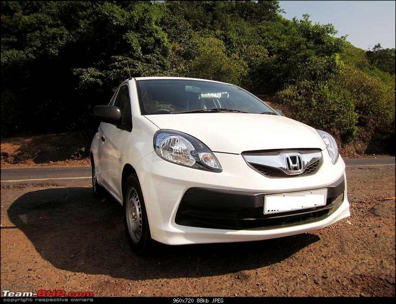 Honda Brio : Test Drive & Review-brio-bhp-1.jpg