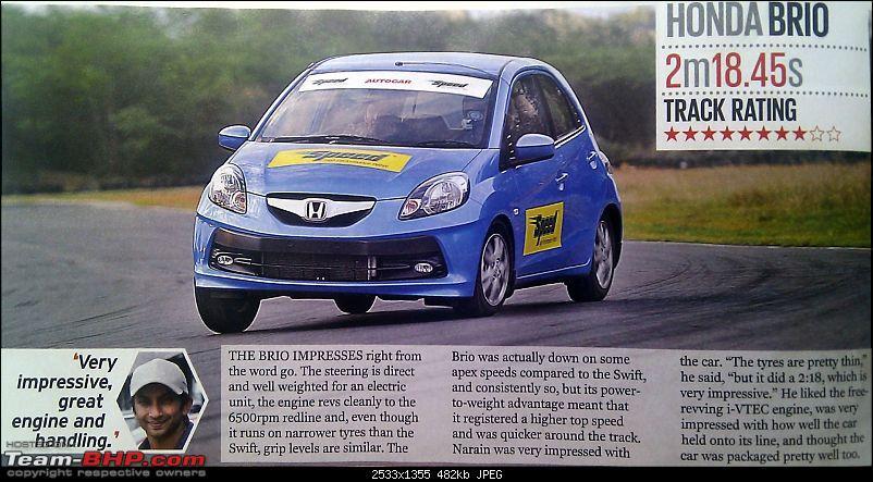 Honda Brio : Test Drive & Review-brio_nkdrive.jpg