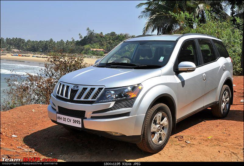 Mahindra XUV500 : Test Drive & Review-12a.jpg