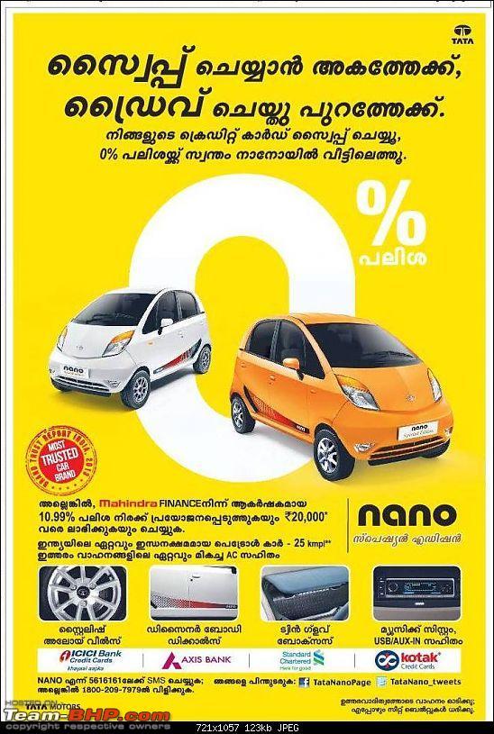 Tata Nano : Test Drive & Review-nano.jpg