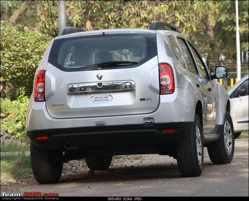 Renault Duster : Official Review-img_7101.jpg