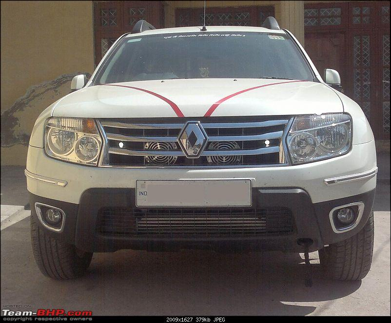 Renault Duster : Official Review-rainas146_1.jpg