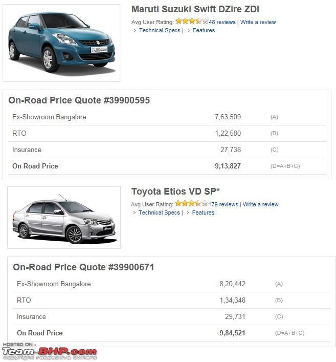 Name:  sedan.jpg Views: 10580 Size:  91.3 KB