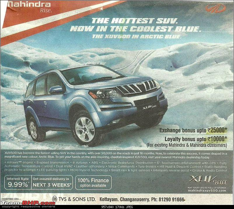 Mahindra XUV500 : Test Drive & Review-xuv.jpg