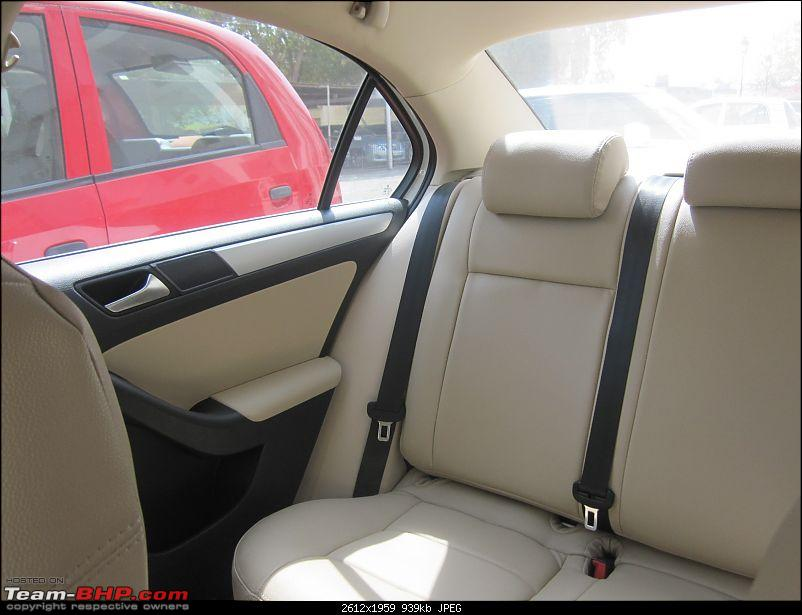 Volkswagen Jetta : Test Drive & Review-back-seat-cover.jpg