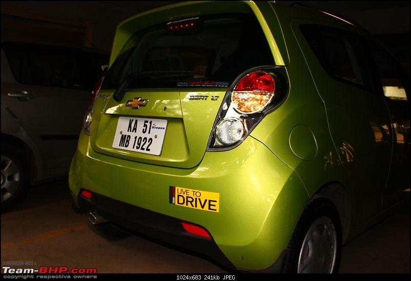Chevrolet Beat : Test Drive & Review-img_2252.jpg