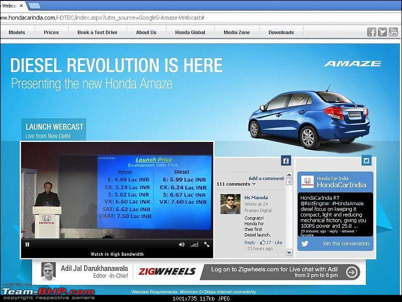 Honda Amaze : Official Review-honda-amaze-price-new.jpg