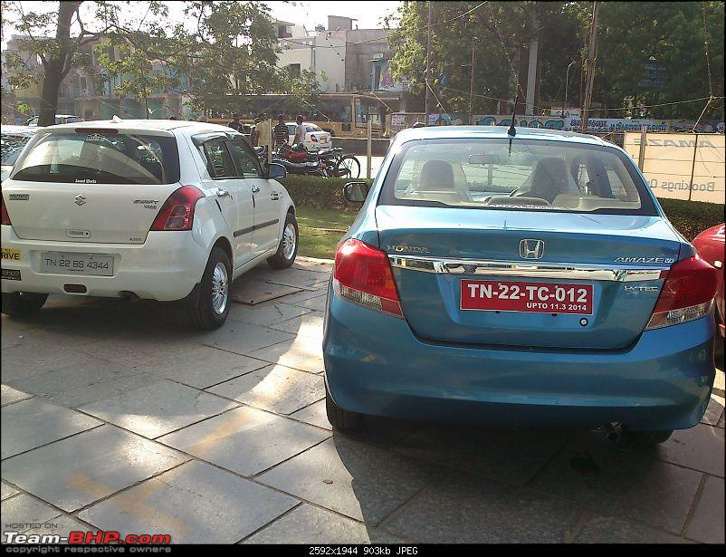 Honda Amaze : Official Review-dsc_08191.jpg