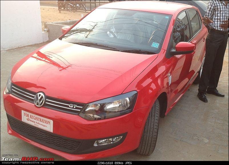 Volkswagen Polo 1.2L GT TSI : Official Review-image.jpg