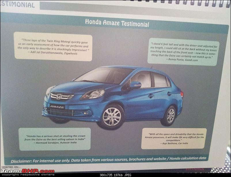 Honda Amaze : Official Review-20130508_164046.jpg