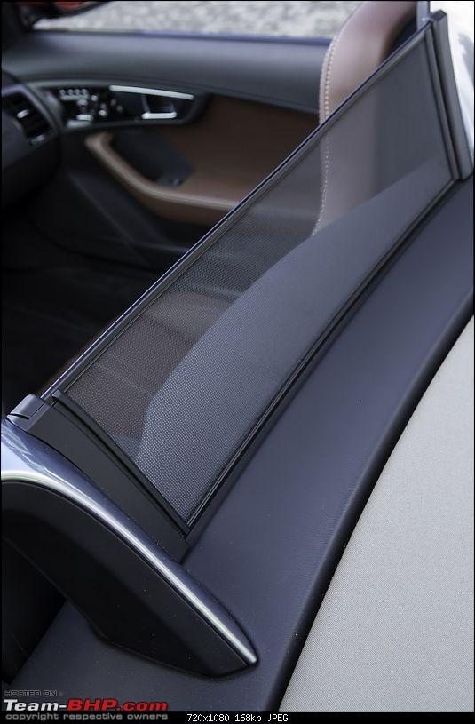 Jaguar F-Type : Driven-winddeflectors.jpg