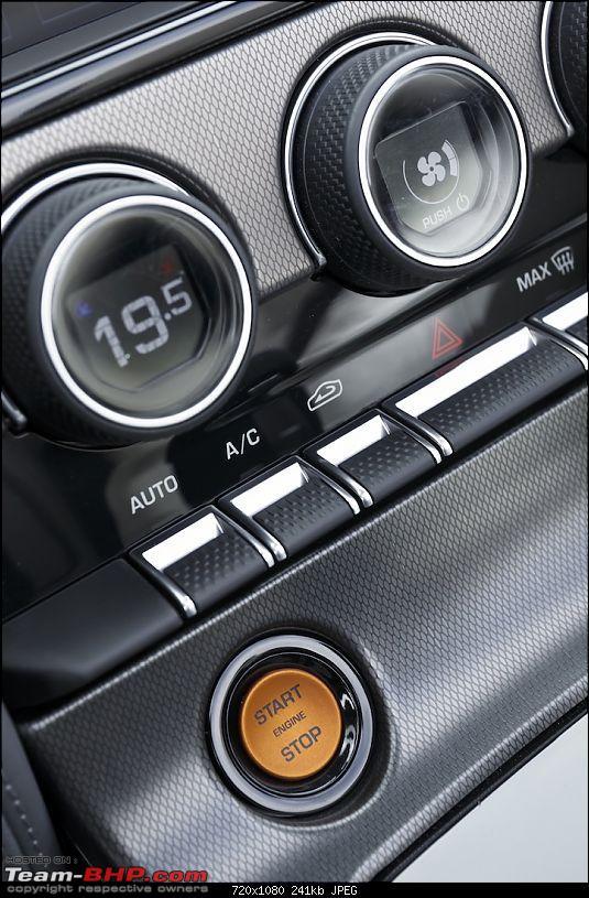 Jaguar F-Type : Driven-climatecontrol.jpg
