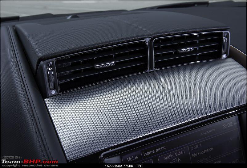 Jaguar F-Type : Driven-vent-open.jpg