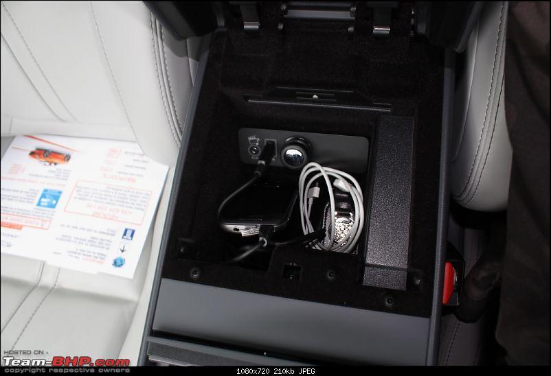 Jaguar F-Type : Driven-ftype18.jpg