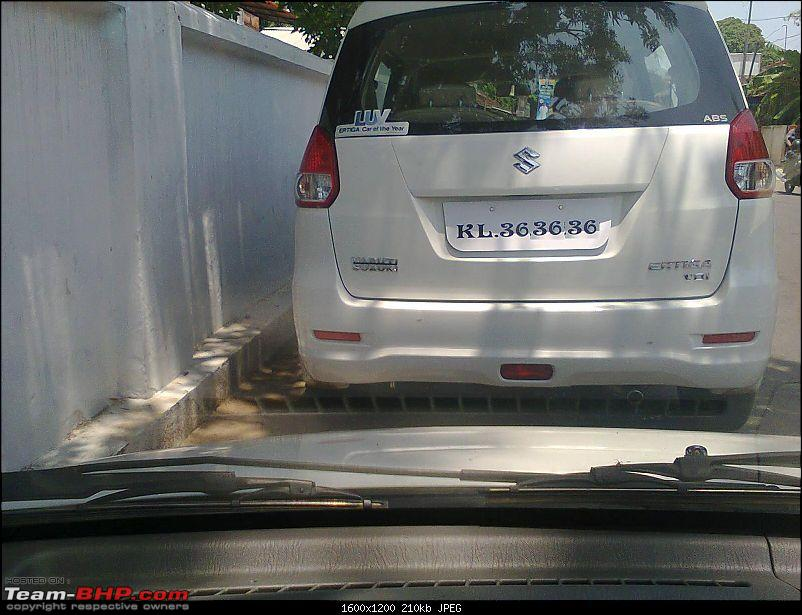 Maruti Ertiga : Official Review-ert.jpg