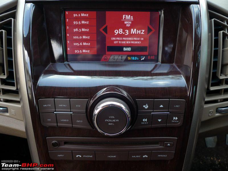 Name:  mahindraxuv5ooW8 music controls.jpg