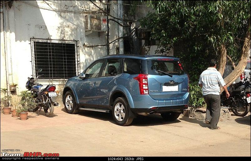 Mahindra XUV500 : Test Drive & Review-070.jpg
